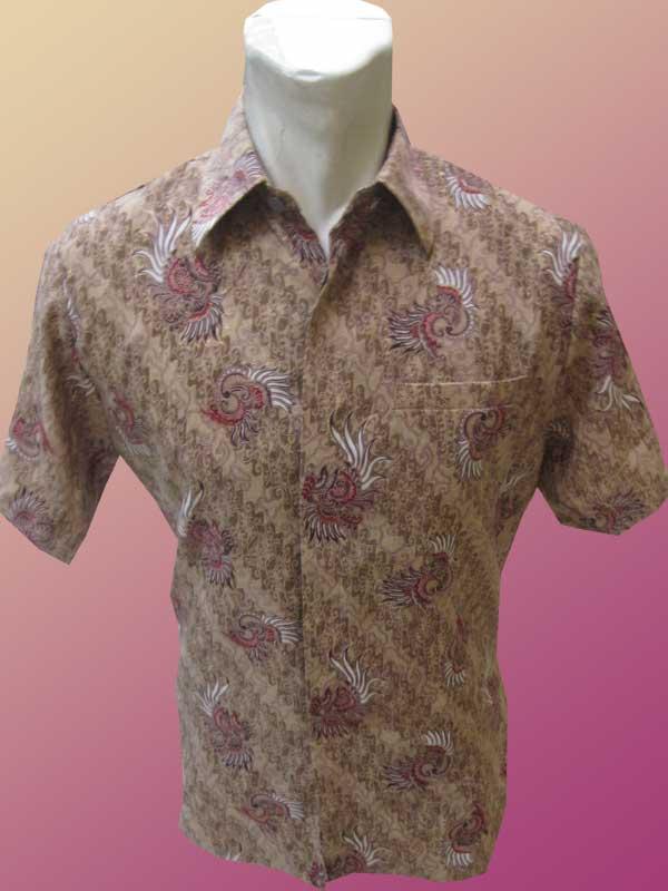 Batik Background Hd Joy Studio Design Gallery Best Design